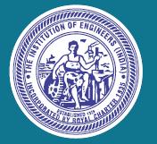 IEI Logo