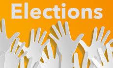 Election Notice 2018
